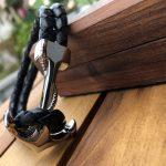 Anchor Bracelet for men